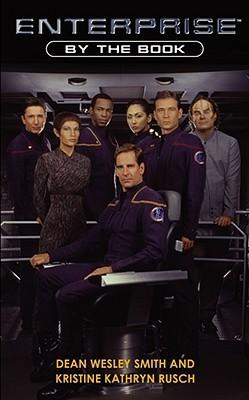 By the Book (Star Trek: Enterprise #2)