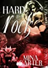 Hard as a Rock (Paranormal Protection Agency, #1A)