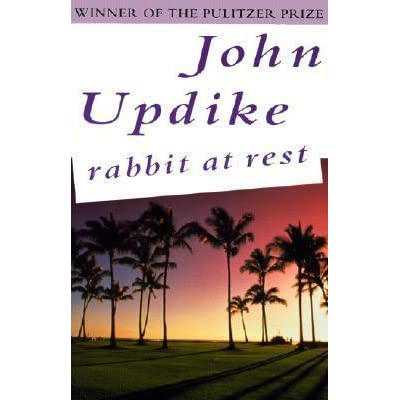 a literary analysis of ex basketball player by john updike Start studying poetry notes, scansion notes, author info, poem info john updike ex-basketball player.