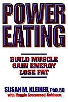 Power Eating