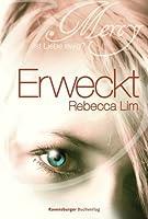 Erweckt (Mercy, #2)