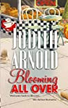 Blooming All Over by Judith Arnold
