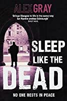 Sleep Like The Dead (Lorimer #8)
