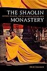 The Shaolin Monastery by Meir Shahar