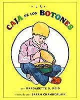 La Caja de Los Botones = The Button Box