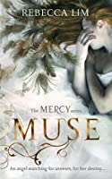 Muse (Mercy, #3)