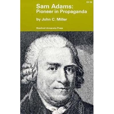 external analysis samuel adams Environmental analysis of the beer industry in united states samuel adams this 10 page paper examines the external environmental influences.