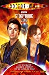 The Doctor Who Storybook 2009
