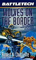 Wolves on the Border