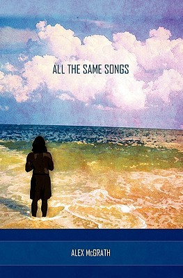 All the Same Songs