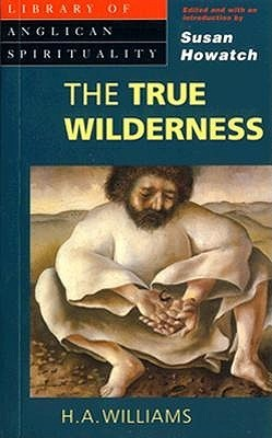 The True Wilderness