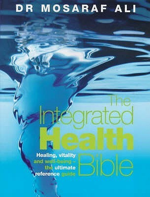 The Integrated Health Bible