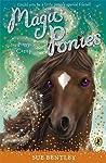 Pony Camp (Magic Ponies, #8)
