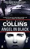 Angel in Black (Nathan Heller, #12)