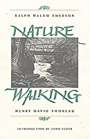 Nature / Walking (Concord Library Series)