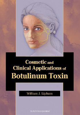 Cosmetic and Clinical Applications of Botulinum Toxin