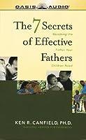 Seven Secrets of Effective Fathers