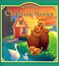 Treasury Of Best Loved Children's Stories