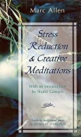 Stress Reduction and Creative Meditations (1 Cassette)