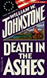 Death in the Ashes (Ashes, #11)