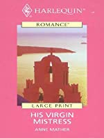 His Virgin Mistress