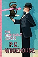 The Inimitable Jeeves (Jeeves, #2)