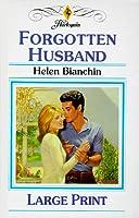 Forgotten Husband