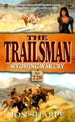 Wyoming War Cry