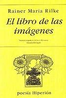 El libro de las imágenes