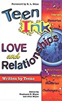 Teen Ink Love and Relation