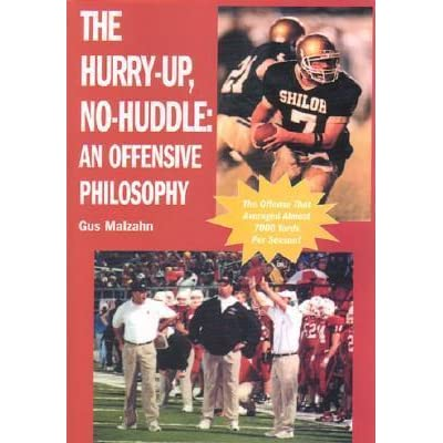 the creative writing offensive philosophy in basketball The offense used motion and receivers changing pass  and mouse davis –  whose brilliant creativity has caused some football writers to suggest that.
