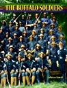Buffalo Soldiers (African American Achievers)