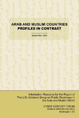 Arab and Muslim Countries: Profiles in Contrast