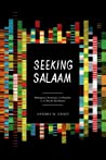 Seeking Salaam by Sandra M. Chait