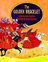 The Golden Bracelet