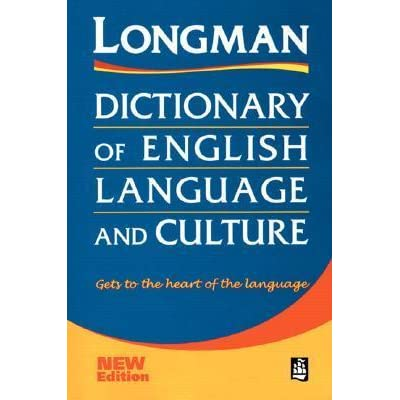 the use of dictionaries in language Using dictionaries you are here this with monolingual classes by taking a common english phrase and translate it word for word into the learners' first language.