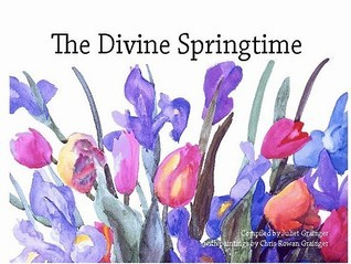 The-Divine-Springtime-A-Collection-of-Spiritual-and-Poetic-Thoughts-Baha-i-Books-Series-