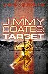 Target (Jimmy Coates, #2)