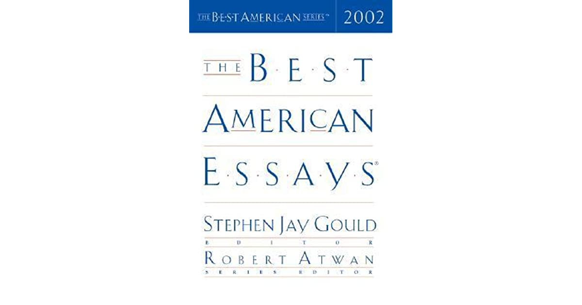 best american history essays 2006 The american revolution was an important event for the north american continent because it affected so many differing parties as in all conflicts, the american revolution resulted in winners and losers.