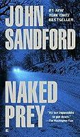 Naked Prey (Lucas Davenport, #14)
