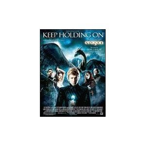 Keep Holding on (From Eragon) (Piano Vocal, Sheet music)