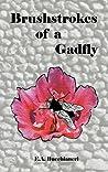 Brushstrokes of a Gadfly, (Gadfly Saga, #1)