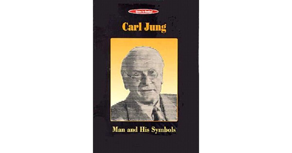 Man And His Symbols Approaching The Unconscious By Cg Jung