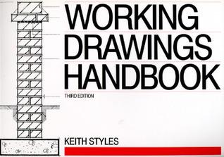 working drawing handbook