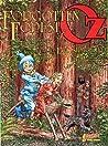 Forgotten Forest of Oz