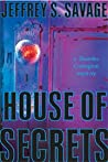 House of Secrets (Shandra Covington, #1)