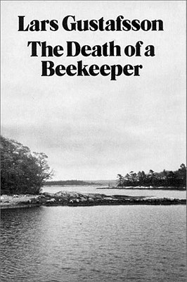 The Death of a Beekeeper