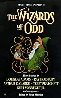 The Wizards of Odd