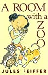 A Room With a Zoo