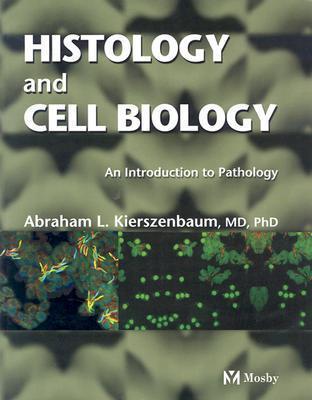 Histologia Y Biologia Celular Kierszenbaum Pdf Download